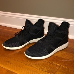 Aldo Derik-97 Shoes